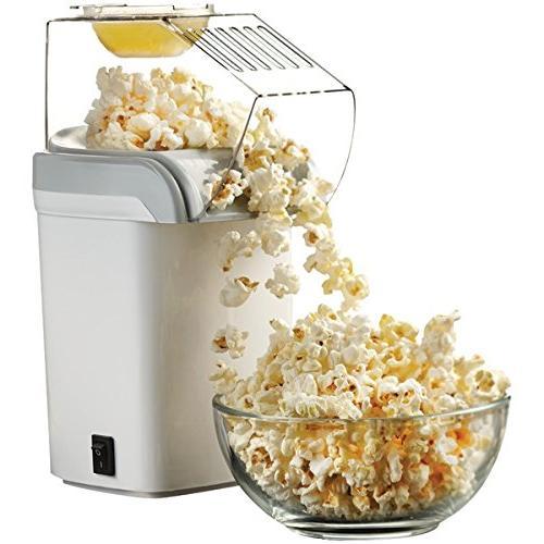 air popcorn maker