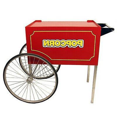 classic pop cart