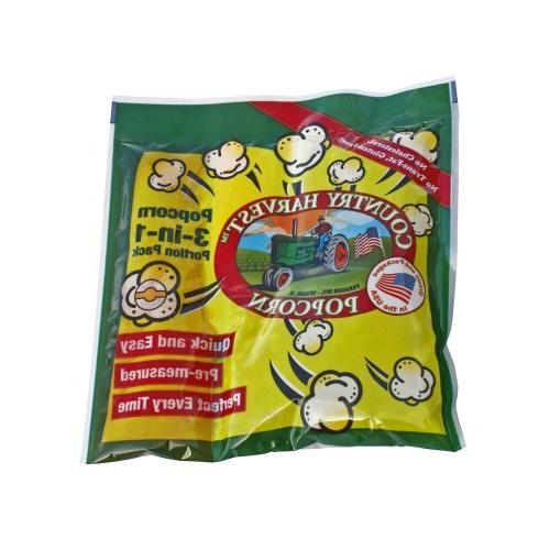 country harvest use poppers tri