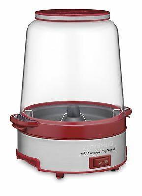 Cuisinart CPM-700 EasyPop Maker,