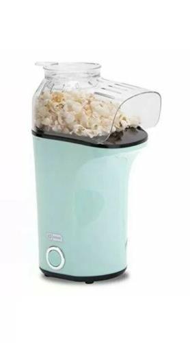 dapp150gbaq04 popcorn maker