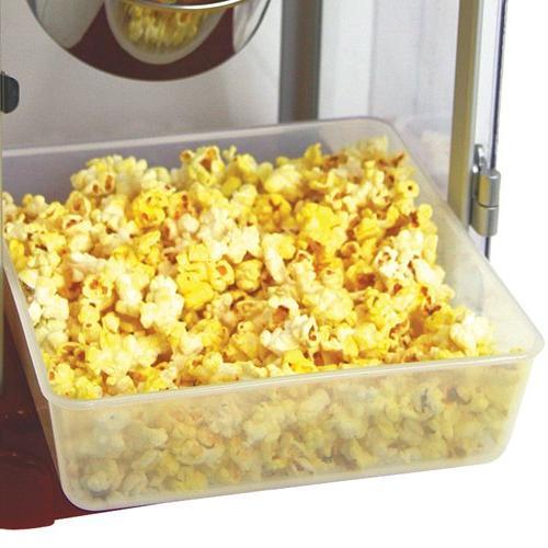 Funtime FT2518 2.5-oz Popcorn Machine