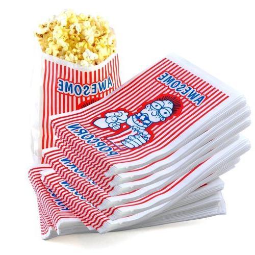 grade movie theater bags