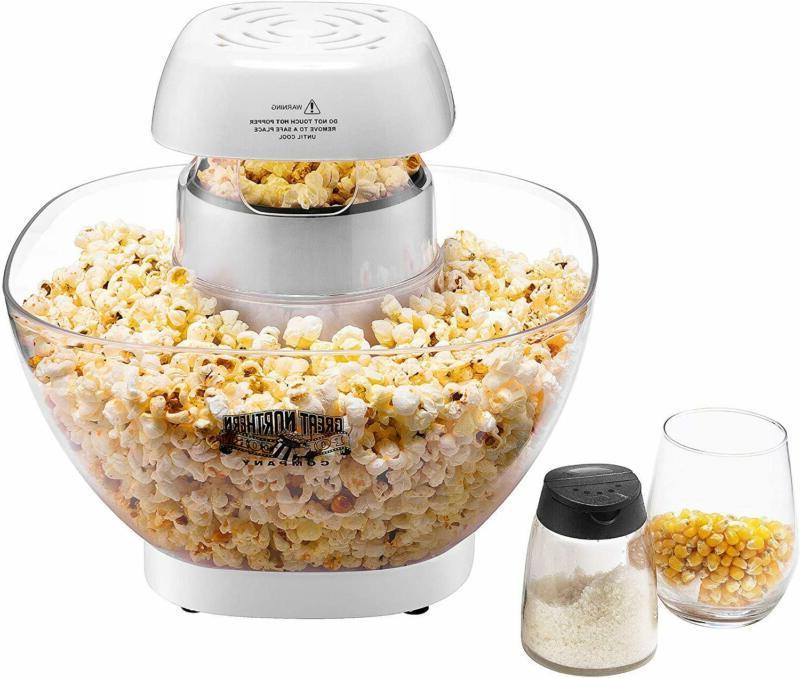 Great Northern Popcorn Popkin