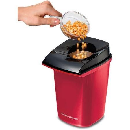 Hamilton Beach Hot Air Popcorn