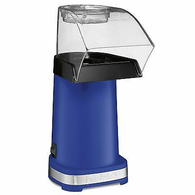 hot air popcorn maker multiple colors brand