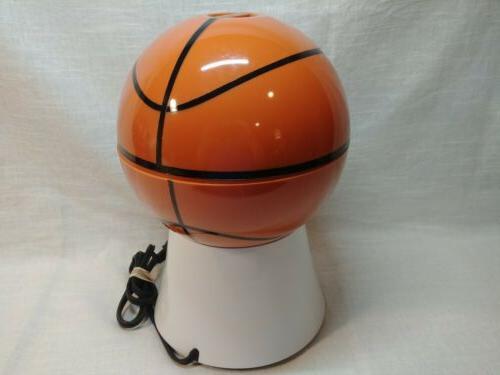 Hot Basketball Maker