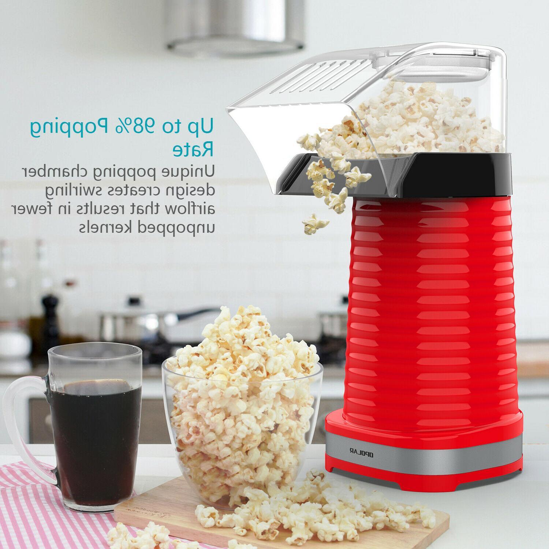 Popcorn Maker Popcorn Cup
