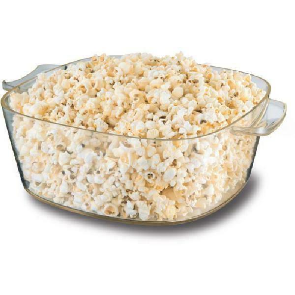 Hamilton Popcorn 73302
