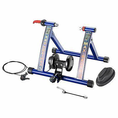 Indoor Cycling Resistance Roller
