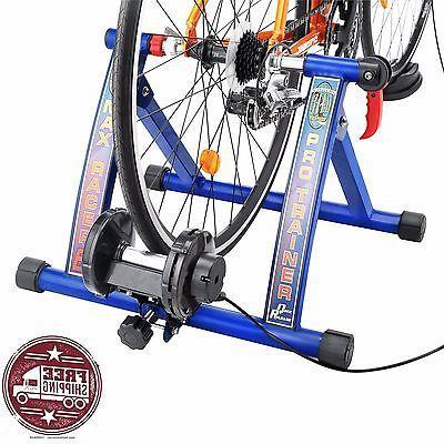 Indoor Resistance Stationary Portable Roller