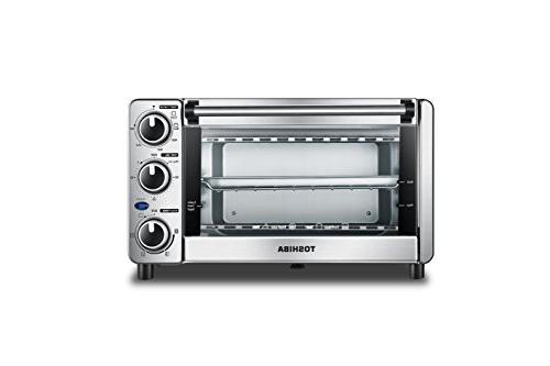 mg12gqn ss toaster oven
