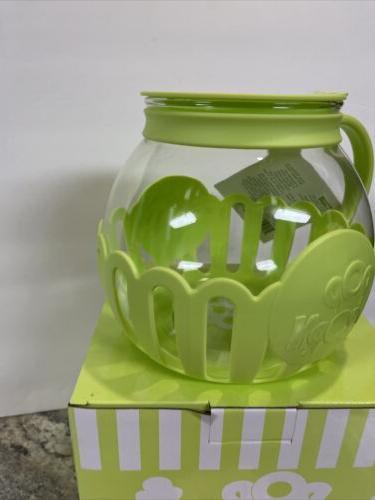Ecolution Glass Green