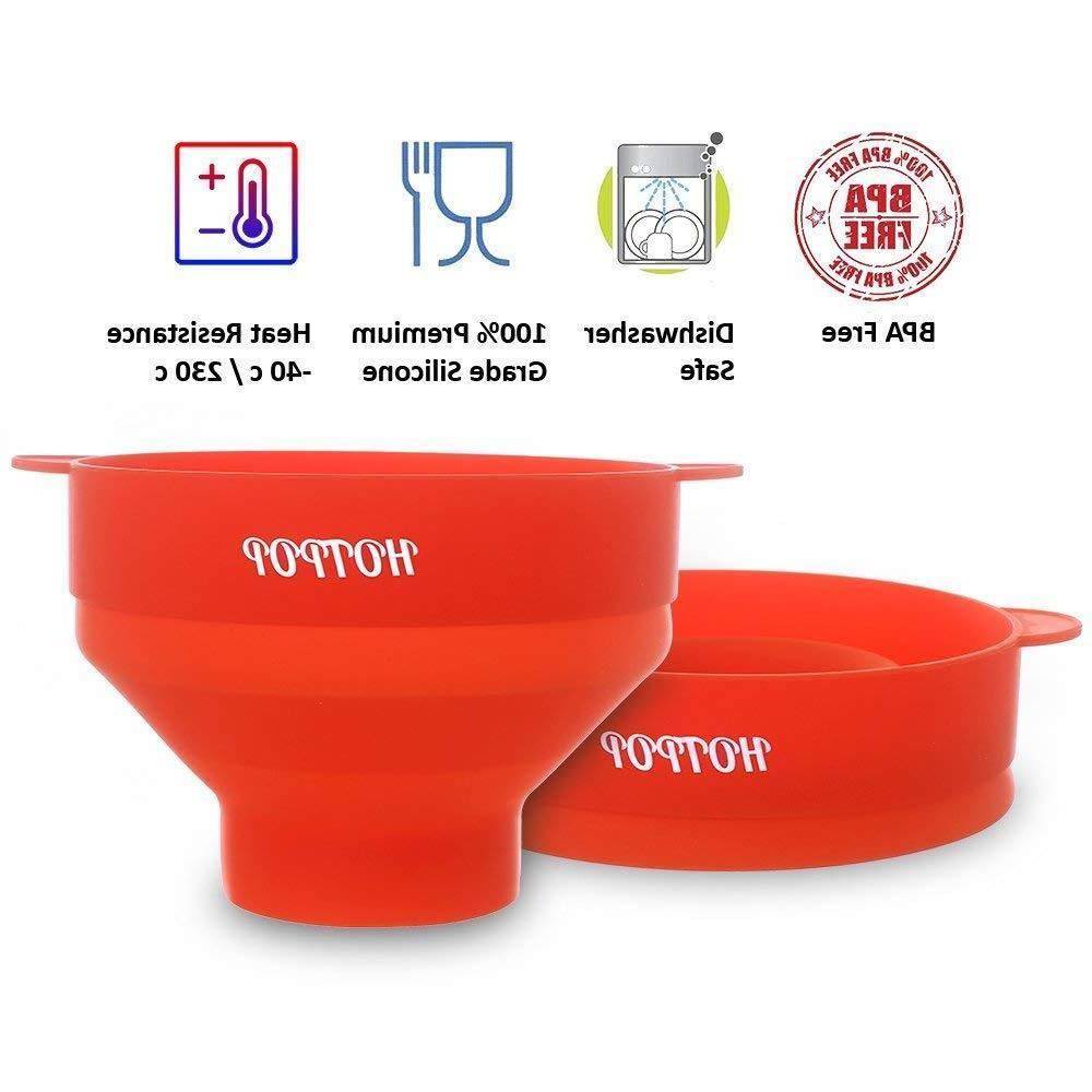 Microwave Maker Original Bowl