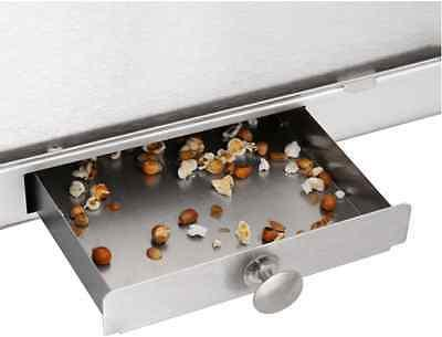 Movie Machine For Home Popcorn Poppers That Vintage 8 Oz