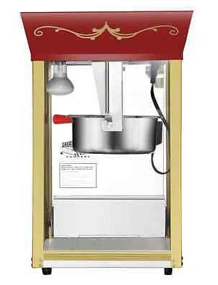 Movie Popcorn Machine For Home Popcorn That Vintage 8