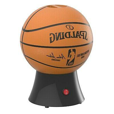NBA Popcorn Officially Licensed Basketball Air Popcorn
