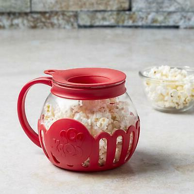 Ecolution Popcorn 3-in1