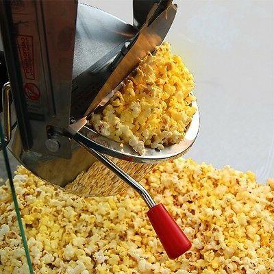 Funtime Palace OZ Popcorn Popper Machine