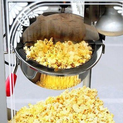 Funtime Popper OZ Popcorn