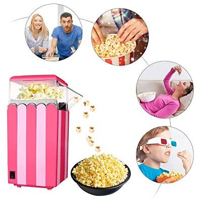 PowCube Popcorn Popping Oil