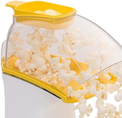 Presto Popcorn Movie Style Electric