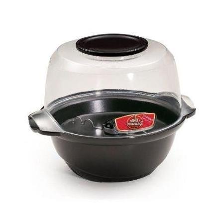 presto 05201 orville rednbachers stirring