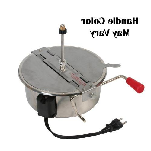 replacement kettle