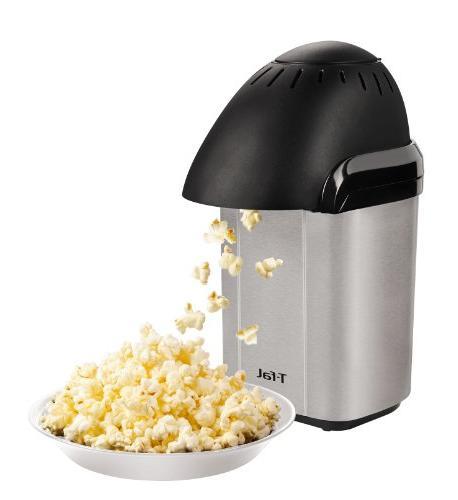 T-fal RI200D Popcorn Popper/Popcorn