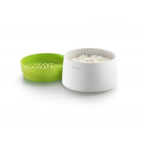 rice grain cooker