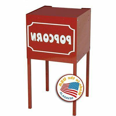 Paragon Thrifty Popcorn Stand for 4-Ounce Thrifty Pop Popcor