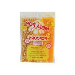 MEGAPOP Popcorn 8 OZ Kit Gold Medal Carnival Movie Popcorn B