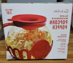micro pop popcorn popper oils