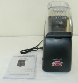 NEW West Bend Air Crazy Hot Air Popcorn Popper Model 82471R