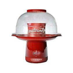NEW ORIGINAL PACKAGING ORVILLE REDENBACHER'S FOUNTAIN HOT AI