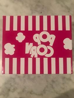 nib epoca micro pop popcorn popper 1