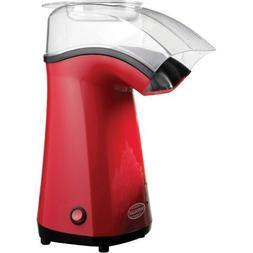 Nostalgia APH200RED 16-Cup Air-Pop Hot Air Popcorn Popper, M