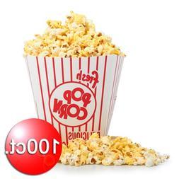 1326 Great Northern Popcorn 100 Movie Theater  Popcorn Bucke