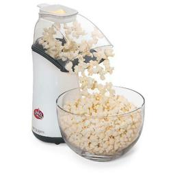 Orville Redenbacher's Hot Air Popper by Presto Cleanup is Ea