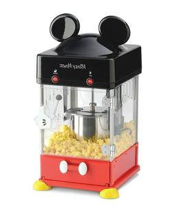 Paramount P80 Popcorn Maker Machine Red ship free snack kett