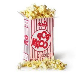 Great Northern Popcorn 100 Premium Quality Movie Theater Sty