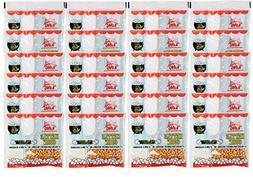 King All-In-One Kettle Corn Popcorn Kit for 6.1 oz. Popper -