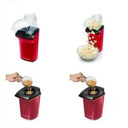 Popcorn Poppers 73400 Hot Air