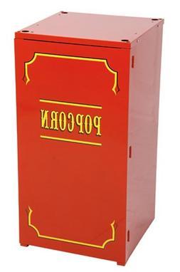 Paragon Premium Popcorn Stand for 4-Ounce 1911 Originals Pop