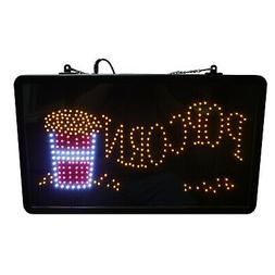 Paragon Premium Popcorn Stand for 6 and 8-Ounce 1911 Origina