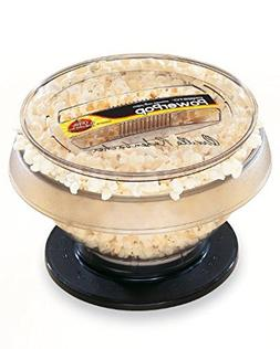 PowerPop Microwave Multi-Popper by Presto