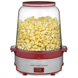 Red EasyPop® Popcorn Maker