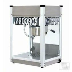 Paragon Professional Series 4 oz. Popcorn Machine
