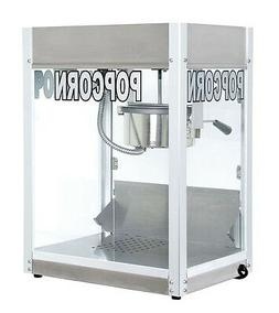 Paragon Professional Series 6 oz. Popcorn Machine