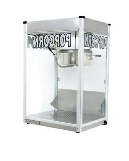 Paragon Professional Series 12 Ounce Popcorn Machine